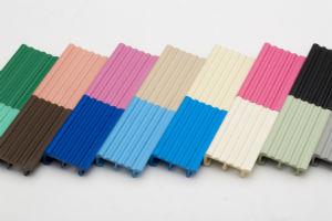 pensacola fencing contractor vinyl fencing color options